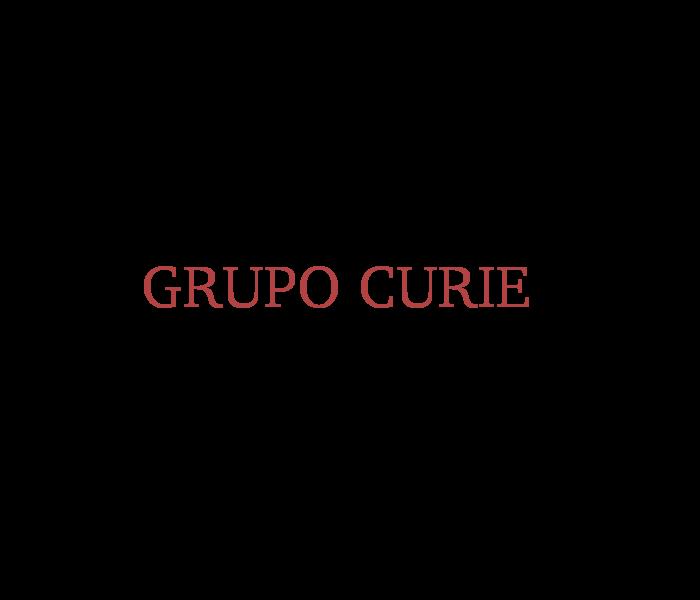 Grupo Curie